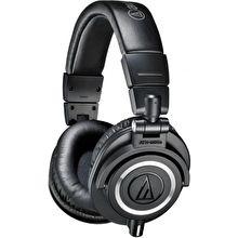 Audio-Technica ATH-M50X Việt Nam