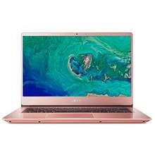 Acer Swift 3 SF314-54G-87EZ Singapore