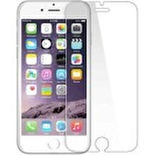Remax Remax Tempered Glass for iPhone 6