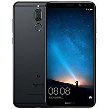100% authentic 7a88a 37028 Latest Huawei Mate Price Online in Singapore August, 2019