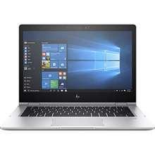 HP HP EliteBook X360 1030 G2