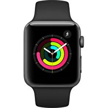 Apple Watch Series 3 Singapore