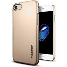size 40 09548 ee219 Spigen Flip Armor Case (iPhone 7 Plus)
