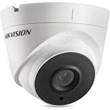 Hikvision Hikvision DS-2CE56C0T-IT3