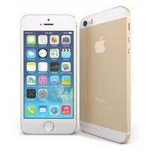 aaa5c08f9 Harga Apple iPhone 5s 64GB Gold Terbaru