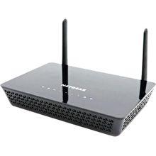 Best NETGEAR WiFi Routers Price List September 2019 | NETGEAR HK