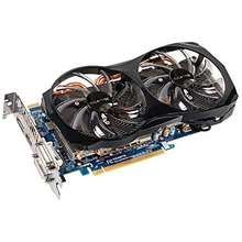 Zotac Zotac GeForce GTX 660 2GB