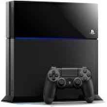Sony Sony PlayStation 4