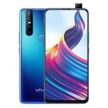Hasil gambar untuk Vivo V15
