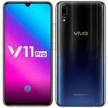 Daftar Harga Handphone Vivo Terbaru Di Indonesia September