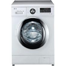 Best LG Washing Machines Price List in Philippines September