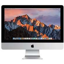 Apple Apple iMac 21.5-inch