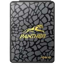 Apacer Apacer Panther AS340 SATA III 240GB
