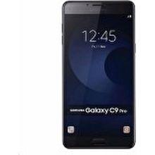 Samsung Galaxy C9 Pro Price In Philippines Specs January 2019