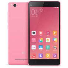 Xiaomi Mi 4c 16GB Pink