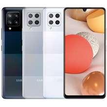 Samsung Galaxy A42 5G Singapore