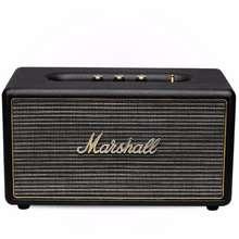 Marshall Marshall Stanmore