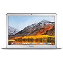Apple Apple Macbook Air 2017