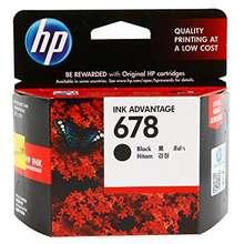 HP HP 678