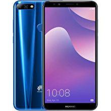 Huawei Nova 2 Lite Price & Specs in Malaysia   Harga
