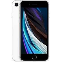 Apple iPhone SE 2020 256GB White Price List in Philippines ...