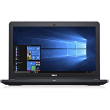 DELL DELL Inspiron 15 Gaming