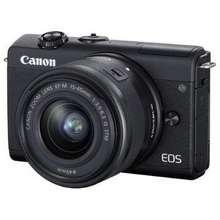 Canon EOS M200 Indonesia