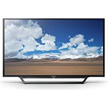 Led Tvs Price In Malaysia Harga February 2019
