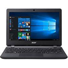 Acer Acer Aspire ES1-432