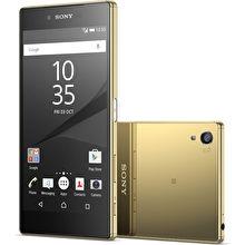 Sony Sony Xperia Z5 Premium Gold