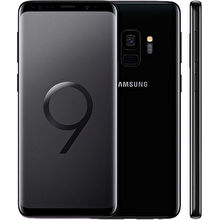 Harga Samsung Galaxy S9 Terbaru Februari 2021 Dan Spesifikasi