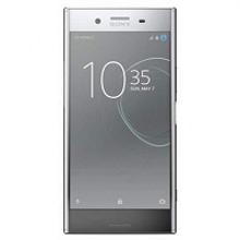 Sony Xperia XZ Pro Hong Kong