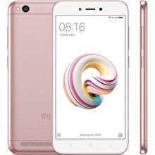 Harga Xiaomi Redmi 5a 16gb Pink Terbaru September 2020 Dan Spesifikasi
