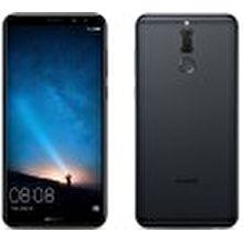 Huawei Nova 2i Graphite Black