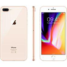 Harga Apple Iphone 8 Plus 256gb Gold Terbaru Maret 2021 Dan Spesifikasi