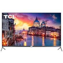 TCL TCL Class 6 QLED TV