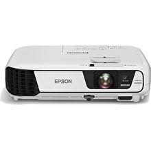 Epson Epson EB-X04