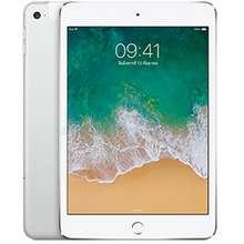 Apple Apple iPad mini 4