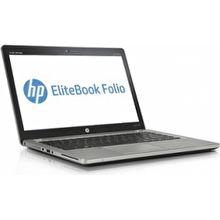 HP HP EliteBook Folio 9470m
