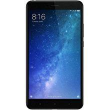 Xiaomi Mi Max 2 ไทย