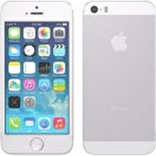 Apple Iphone 5s Price In Malaysia Specs Harga Iprice