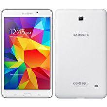 Samsung Galaxy Tab 4 7 0 Price In Malaysia Specs Harga Iprice