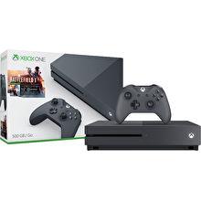 Microsoft Xbox One S ไทย