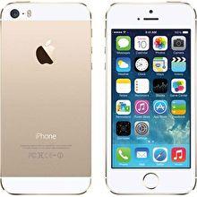 Harga Apple iPhone 5s 64GB Gold Terbaru dan Spesifikasi de506a5512