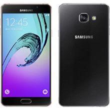 Harga Samsung Galaxy A7 2016 Terbaru Februari 2021 Dan Spesifikasi
