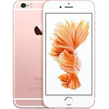 Apple Apple iPhone 6s 64GB Rose Gold 0fbc5daaf5