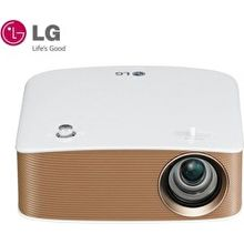 LG LG PH130