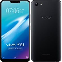 Vivo Mobile Phones Prices In Malaysia October 2018 Harga Compare