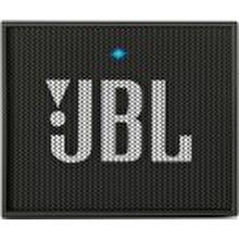 JBL Go Price & Specs in Malaysia | Harga August, 2019