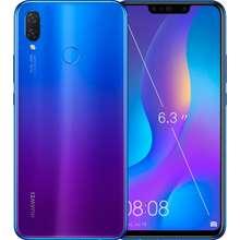 Huawei Huawei nova 3i